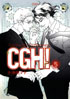 CGH!5.jpg
