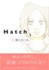 Hatch1-70.jpg