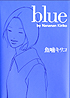 fc_comi_n_blue.jpg