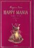 happymania.jpg