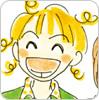 icon_arima.jpg