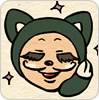 icon_d.jpg