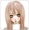 icon_fujisue.jpg