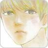 icon_igawaumiko.jpg