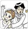 icon_ikaring.jpg
