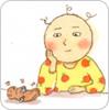 icon_kawakami.jpg