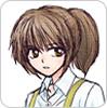 icon_koizumi.jpg