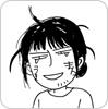 icon_ninomiya.jpg