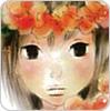 icon_yamagatasatomi.jpg