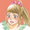 idol_icon.jpg