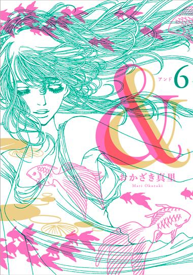 &_cover1.jpg