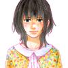 chiyoko_top.jpg