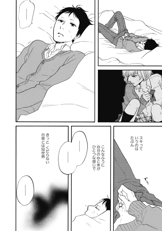 hibari1_honmon1.jpg