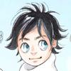 kiminoiru_icon.jpg