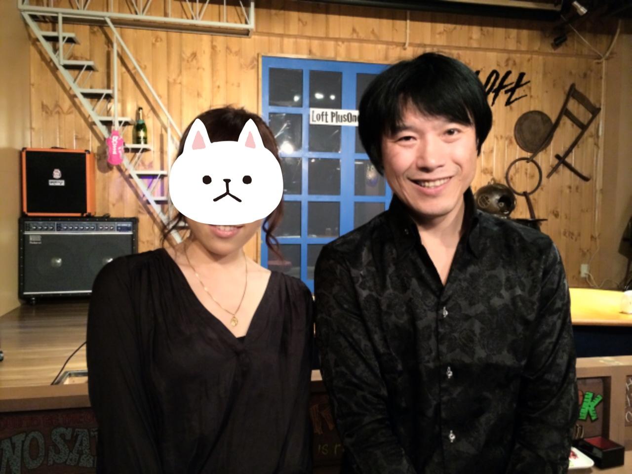 kimisumi1_11naganuma.jpeg
