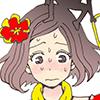 kimisumi1_iconM.jpg