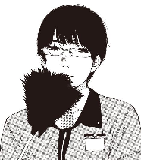 kyohei_1.jpg