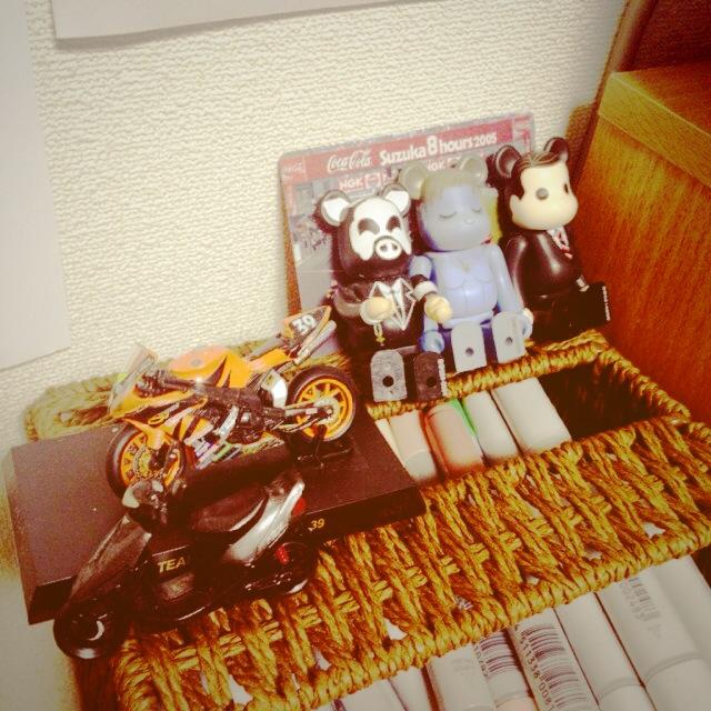 nieru_photo4.jpg