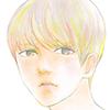 nijinomusume_iconM.jpg